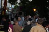 Kapellenfest2