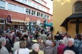 Kapellenfest4