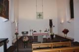 Siechenhauskapelle-innen1