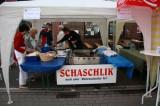 schaschlik3