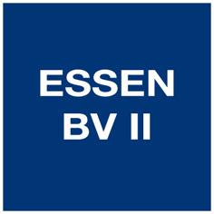 Logo-BVII