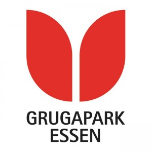 grugapark-logo
