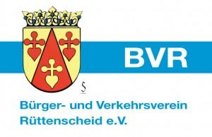 Textlogo-BVR-neu