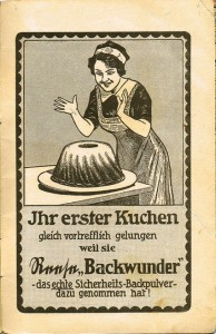 Backwunder