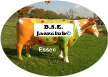 BSE Jazzclub