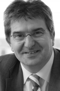 Peter Renzel