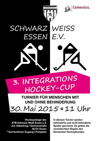 ETB-Hockey-Plakat-2015