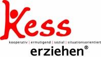 logo-kess