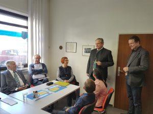 Matthias Hauer web3