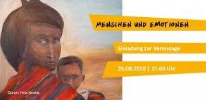 Einladung Vernissage Fritz-Henkst kl