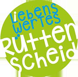 Logo_buergerforum_72dpi