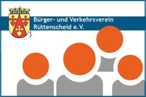 Vorstand_BVR